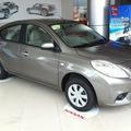 Bán Nissan Sunny 1.5 XV/XL.L.,Bán Nissan Navara 2.5 XE/LE,Bán Nissan Teana 2.5 SL xe giao ngay nhiều màu. Nissan Sunny