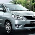 Toyota Hải Dương bán TOYOTA 2015 Yaris, Vios, Corolla, Camry, Innova, Fortuner