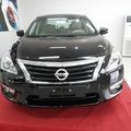 Bán Nissan Sunny 1.5 XV/XL giá từ 458 triệu,Nissan Teana 2.5,3.5 SL,Bán Nissan Navara 2.5 XE/LE giao ngay,nhiều màu ...