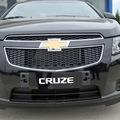 Cần Mua xe Chevrolet Cruze 2014 số sàn, số tự động .,giá rẻ nhất trong năm 2014