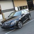 Siêu KM giảm 3 5% khi mua Mercedes E200,E250,E400,E400 AMG 2014 trên toàn quốc
