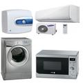 Nhận sửa chữa, bảo trì, lắp đặt máy lạnh, máy giặt, lò viba, bình nóng lạnh, amply, tivi,... tại TPHCM