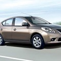 Bán xe Nissan Sunny 2014, Nissan Sunny L, Nissan Sunny XL, Nissan Sunny XV