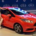 Bán xe Ford F.I.E.S.T.A. Sport tặng Full Option nội thất giảm ngay 10 triệu chỉ có tại Ford Phú Mỹ NEW NEW