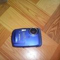Bán Máy CHụp Hình kts Fujifilm Z33wp, 10.0mpx, Hàng Mỹ Đem Về