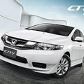 Đại Lý 5S Honda Đà Nẵng Thông Báo Sản Phẩm Mới Honda Cty 2014