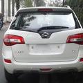 Trả góp xe renault samsung SM3,SM5,QM3,QM5 nhập khẩu hàng châu âu giá bán rẻ nhất tại việt nam