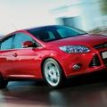 Ford Focus Giá rất tốt có xe giao ngay trong tháng