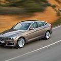 Bán BMW 320i GT thế hệ mới