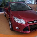 Ford Focus All New 2014, Giao ngay, Giá Sốc, Khuyến Mãi Khủng