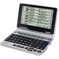 Phân phối sản phẩm Kim từ điển SD362V