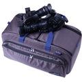 Túi đựng máy quay CamRade camBag Combo For Sony EX3 Cameras Up To 22.3