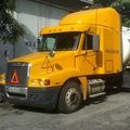 Cần bán xe đầu kéo Mỹ Freightliner 2008
