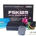 Chuyên Phân Phối Khoá Chống Trộm Xe Máy Smartkey FSK125 Trên Toàn Quốc