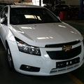 Bán Chevrolet Cruze 480 TRIỆU hỗ trợ lên tới 80 TRIỆU/ xe tại tphcm