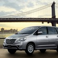 Bán xe Toyota Innova 2014 trả góp giảm giá tốt nhất tại Hà Nội Hải Dương