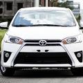 Bán xe Toyota Hải Dương, vios, yaris, altis, camry, innova, fortuner, land cruise, hilux, hiace