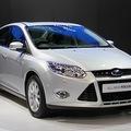 Ford FOCUS 2.0L Sedan GIÁ rẻ nhất nước