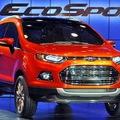 Ford ECOSPORT giao trong ngày giá tốt