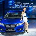 Honda Ôtô Hải Phòng cung cấp CRV , CIVIC, CITY và ACCORD 2014, hỗ trợ tốt nhất toàn quốc.