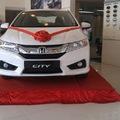 Honda ôtô Hải Phòng cung cấp City,Mr Tùng