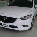 Bán các dòng xe Mazda 6, mazda 3, mazda Cx5, mazda Bt50 của hãng xe Mazda uy tín nhất, giá rẻ nhất 2014