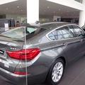 BMW 520i, 528i, 528i GT 2014, 2015 mới 100% nhập khẩu nguyên chiếc từ Đức. Trưng bày tại BMW Long Biên, Hà Nội, Miền Bắc