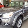 Giá xe Ford Everest 2014, Ford Everest Giảm Giá Lớn Nhất Miền Nam tại Phú Mỹ Ford Quận 2
