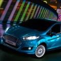 Bán xe Ford: Focus, Fiesta, EcoSport, Ranger, Everest, Transit giá tốt nhất hiện nay