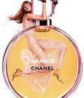Hình ảnh: Nước hoa xách tay từ Pháp Chanel Chance 50ml 2.550.000