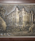 Hình ảnh: Quà tặng, Quà lưu niệm các khu du lịch, di tích lịch sử Việt Nam, quà tặng khách nước ngoài, quà tặng mỹ nghệ