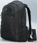 Hình ảnh: Balo , cặp , túi thời trang dành cho laptop ....