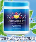 Hình ảnh: ProArgi 9 Plus Dinh dưỡng cho trái tim Tăng cường sinh lý