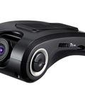 Hình ảnh: Model FS2000 Hộp đen cho ô tô x driven