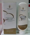 Hình ảnh: Kem giảm mọc lông Depil hair Natural Look nhập khẩu Úc,làm nhạt mầu lông,lông mọc thưa mềm mại,hỗ trợ sau waxing tẩy lôg
