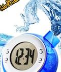 Hình ảnh: Đồng hồ chạy bằng nước năng lượng, chỉ có bán tại địa chỉ cửa hàng Sản Phẩm Sáng Tạo 244 Kim Mã HN, 137 Trần PHú tp.HCM