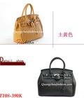 Hình ảnh: Mẫu túi thời trang 2011