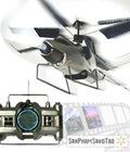 Hình ảnh: Bán: Máy bay quay phim điều khiển từ xa, trực thăng quay phim không dây, mô hình điều khiển cao cấp: tàu thuyền, ô tô...