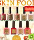 Hình ảnh: Mỹ phẩm SkinFood Hàng nhiều, giá tốt, Sỉ lẻ Toàn Quốc
