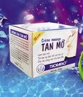 Hình ảnh: Http://www.facebook.com/MPThorakao Kem tan mỡ bụng giúp bạn có vòng eo thon gọn