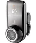 Hình ảnh: Webcam Logitech : giá gốc