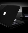 Hình ảnh: Bán LAPTOP TRUNG QUỐC Macbook 14 giá 5 triệu đồng / 1 chiếc.