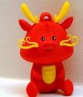 Hình ảnh: USB Kingston hình Rồng may mắn 2012