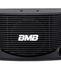 Hình ảnh: BÁN LOA BMB CSN 255E chính hãng xuất xứ Japan