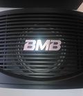 Hình ảnh: Chuyên bán các sản phẩm Loa BMB chính hãng 100% xuất xứ từ Nhật