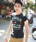 Hình ảnh: Styles mới cho các teen boy By Teen House 63 Đường Thành HN