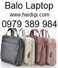 Hình ảnh: Haidigi Shop : Xả hàng túi,balo laptop thu hồi vốn