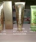 Hình ảnh: BB Cream skin79 auth , bb lioele. SF ,mặt nạ dưỡng da tony,SF,Missha,NR 28/6