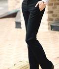 Hình ảnh: NGÃ TƯ SỞ CẦU GIẤY, Jeans, Vest Quần Âu,kaki, Q.ngố,Sơmi body. Phông, thanh lý hàng hè cực sốc giảm đến 50% chỉ từ 50k