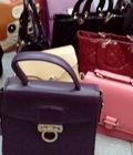 Hình ảnh: Túi xách đẹp lung linh chuyên bán buôn, bán lẻ nhận ship toàn quốc